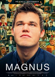 Magnusfilm